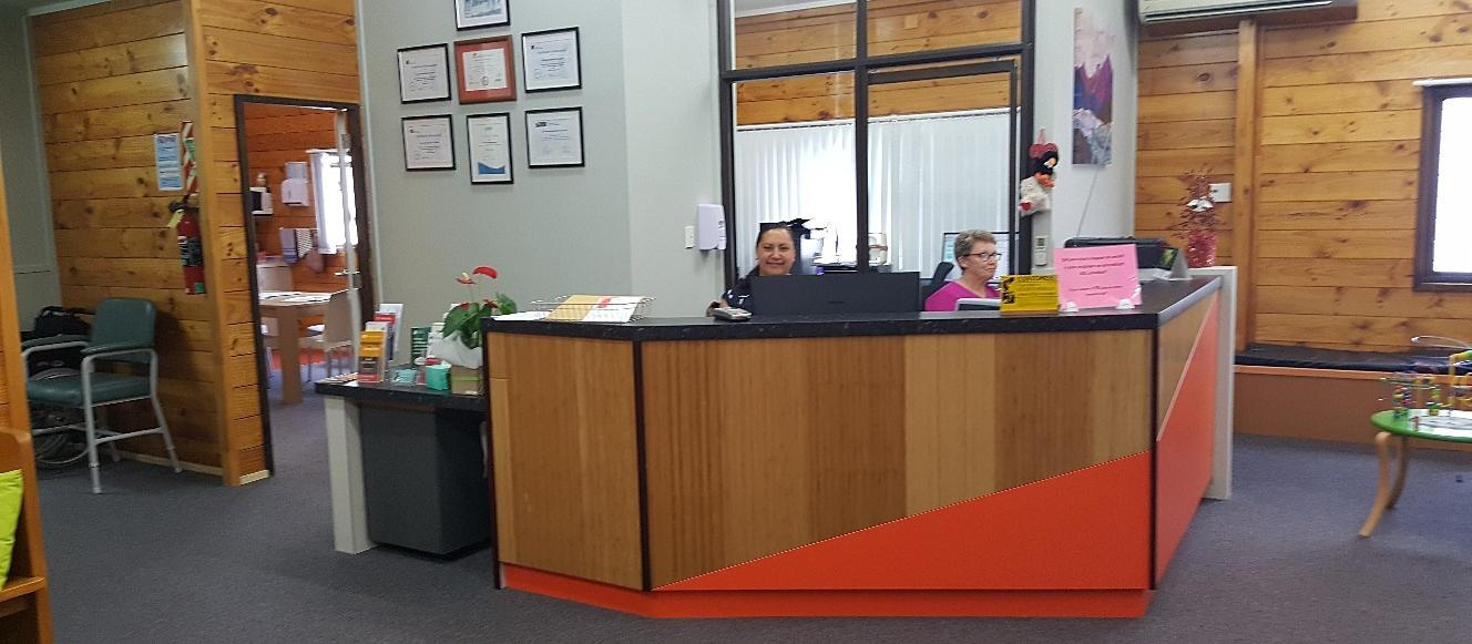 flooded edgecumbe premises now back in business new zealand doctor