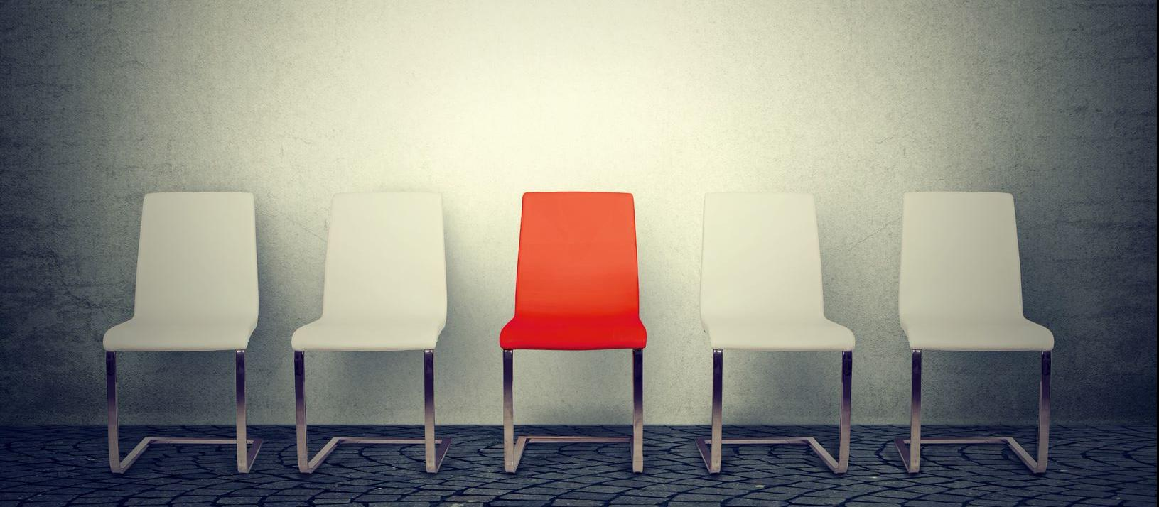 Secrets Fears And Empty Chairs New Zealand Doctor