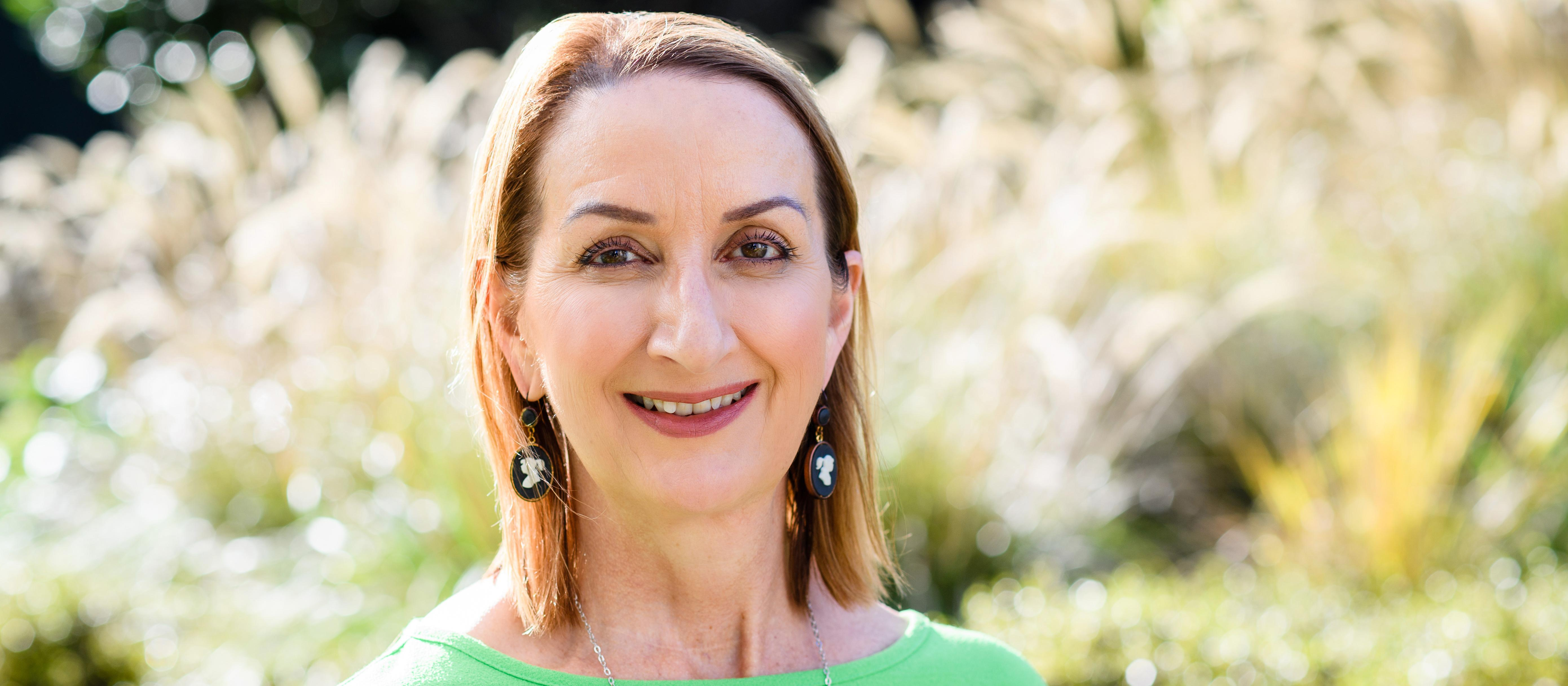 Mental health and addiction, Robyn Shearer: responsible for overseeing activities and functions for mental health and addictions services, and leading the response to the Government Inquiry into Mental Health and Addictions. Started: 28 January.