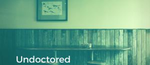 Undoctored_green