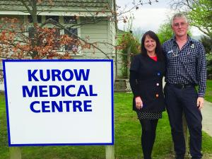 Kurow Medical Centre_Tim_Gardner