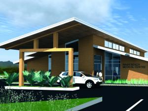 Waihi Beach Medical Centre