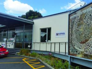 Kaipara Medical Centre