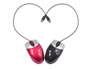Heart_mouse_computer