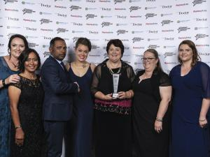 Castlecliff Health at the NZPHA